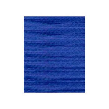 Alcazar - Rayon Thread - 490-0626