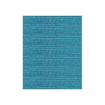 Alcazar - Rayon Thread - 490-0630
