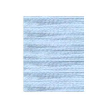 Alcazar - Rayon Thread - 490-0635
