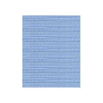 Alcazar - Rayon Thread - 490-0636