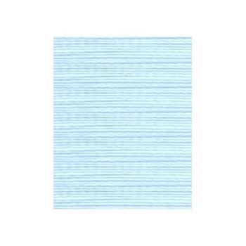 Alcazar - Rayon Thread - 490-0638