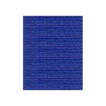 Alcazar - Rayon Thread - 490-0645