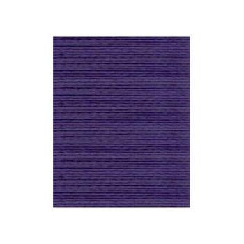 Alcazar - Rayon Thread - 490-0646