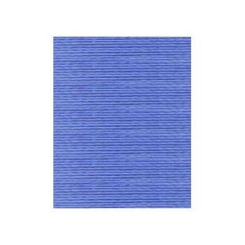 Alcazar - Rayon Thread - 490-0661