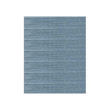 Alcazar - Rayon Thread - 490-0669