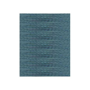 Alcazar - Rayon Thread - 490-0670