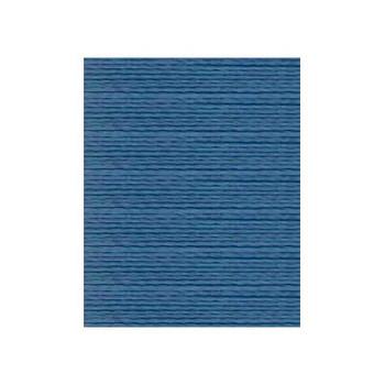 Alcazar - Rayon Thread - 490-0672