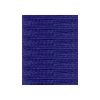 Alcazar - Rayon Thread - 490-0675