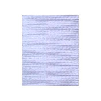 Alcazar - Rayon Thread - 490-0677