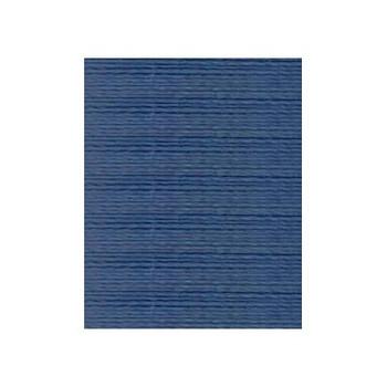Alcazar - Rayon Thread - 490-0689