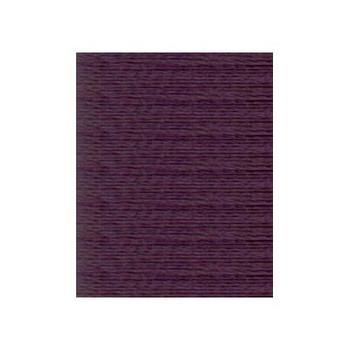 Alcazar - Rayon Thread - 490-0702