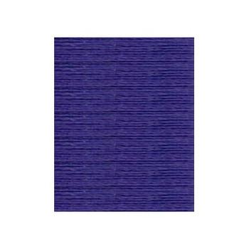 Alcazar - Rayon Thread - 490-0801