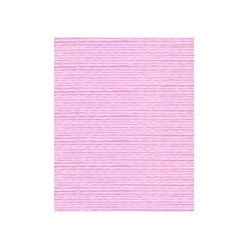 Alcazar - Rayon Thread - 490-0804