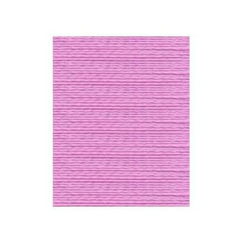 Alcazar - Rayon Thread - 490-0805