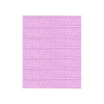 Alcazar - Rayon Thread - 490-0807