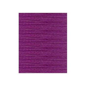 Alcazar - Rayon Thread - 490-0817