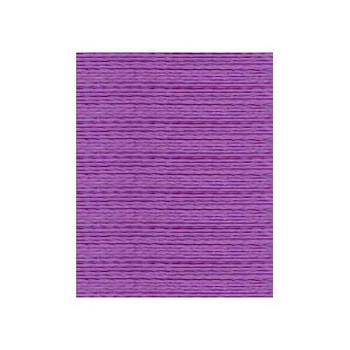 Alcazar - Rayon Thread - 490-0824
