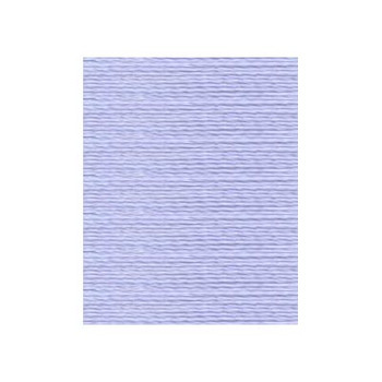 Alcazar - Rayon Thread - 490-0842