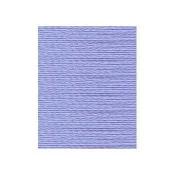 Alcazar - Rayon Thread - 490-0843
