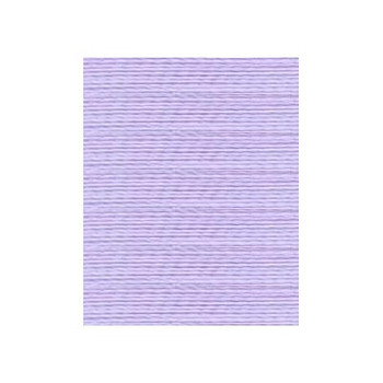 Alcazar - Rayon Thread - 490-0845