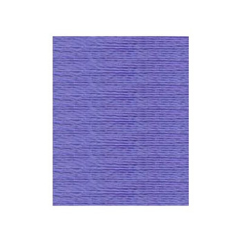Alcazar - Rayon Thread - 490-0847