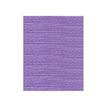 Alcazar - Rayon Thread - 490-0851