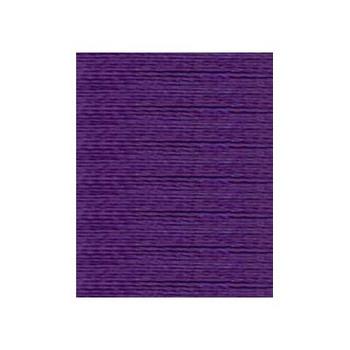 Alcazar - Rayon Thread - 490-0852