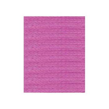 Alcazar - Rayon Thread - 490-0853
