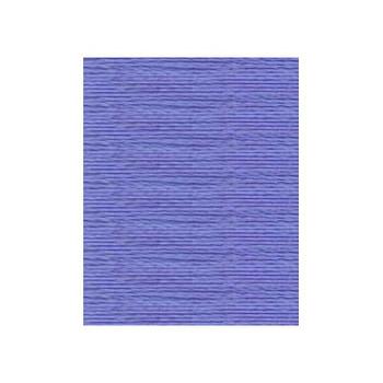 Alcazar - Rayon Thread - 490-0856