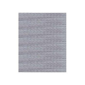 Alcazar - Rayon Thread - 490-0903