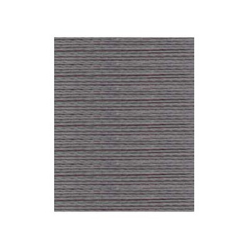 Alcazar - Rayon Thread - 490-0904