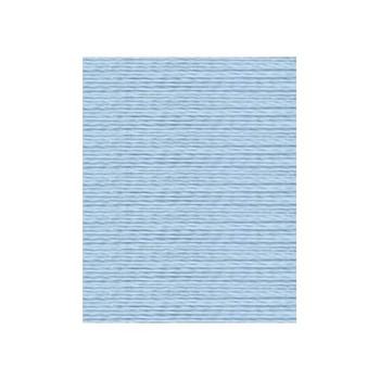 Alcazar - Rayon Thread - 490-0917