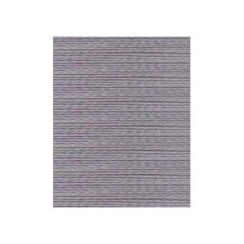Alcazar - Rayon Thread - 490-0918