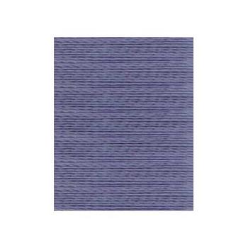 Alcazar - Rayon Thread - 490-0924