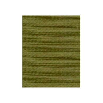 Alcazar - Rayon Thread - 490-0925