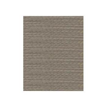Alcazar - Rayon Thread - 490-0928