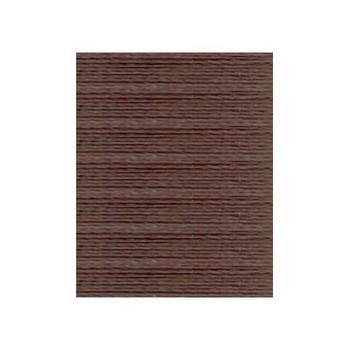 Alcazar - Rayon Thread - 490-0935