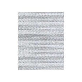 Alcazar - Rayon Thread - 490-0939