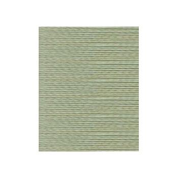 Alcazar - Rayon Thread - 490-0941