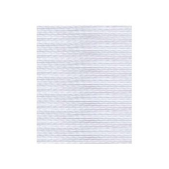Alcazar - Rayon Thread - 490-0946