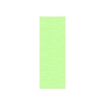 Alcazar - Rayon Thread - 490-1013