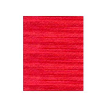 Alcazar - Rayon Thread - 490-1016