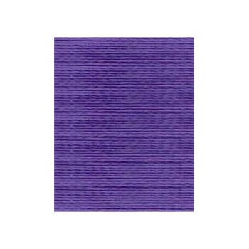 Alcazar - Rayon Thread - 490-1020
