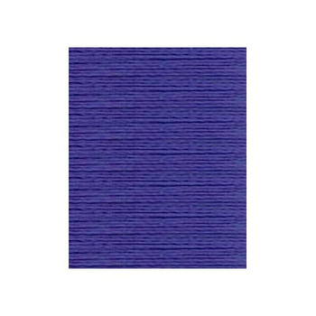 Alcazar - Rayon Thread - 490-1022