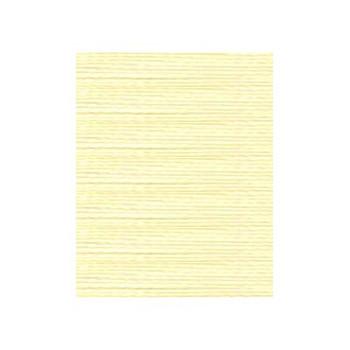 Alcazar - Rayon Thread - 490-1026