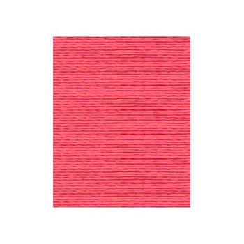 Alcazar - Rayon Thread - 490-1028