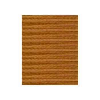 Alcazar - Rayon Thread - 490-1033