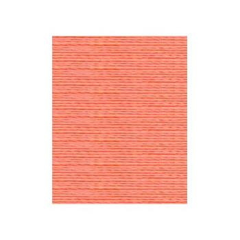 Alcazar - Rayon Thread - 490-1037