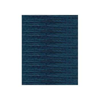 Alcazar - Rayon Thread - 490-1039