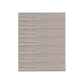 Alcazar - Rayon Thread - 490-1071